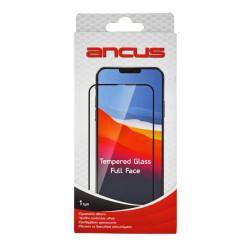 Tempered Glass Ancus Resistant Flex9H Full Glue για Xiaomi Poco M3 / Redmi 9T