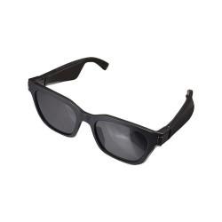 Bluetooth Polarized Γυαλιά Ηλίου HiFuture EY+ με Ηχεία & Μικρόφωνο Μαύρο