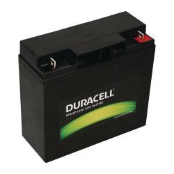 Μπαταρία SLA Duracell DR18-12 12V 218W 18000mAh (1 τεμ)