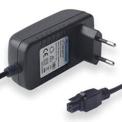 TELTONIKA power supply 035R-00150, 18W