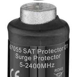 GOOBAY SAT surge protector 67055