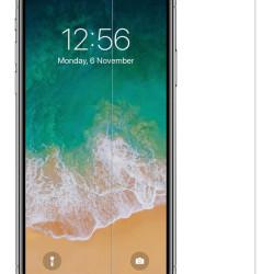NILLKIN tempered glass Amazing Η για Apple iPhone 11 Pro Max/XS Max