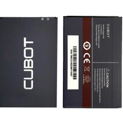 CUBOT μπαταρία αντικατάστασης BAT-J8 για Smartphone J8