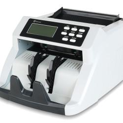 BAIJIA ανιχνευτής & καταμετρητής χαρτονομισμάτων BJ-100Value