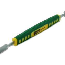 BEST Pry tool BST-149 Διπλό Scraper/pry tool, μεταλλικό