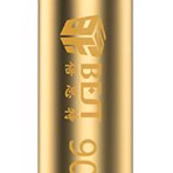 BEST Soldering Iron Tip τύπου I, copper