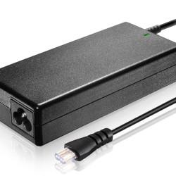 CTECH Notebook Charger CP-0001, Universal, 90W, χωρίς βύσματα