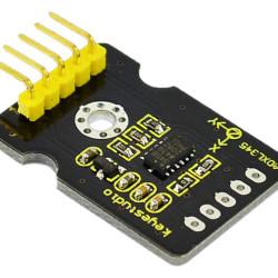 KEYESTUDIO ADXL345 3-Axis acceleration module KS0012, για Arduino
