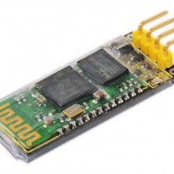 KEYESTUDIO bluetooth module KS0055, συμβατό με Arduino