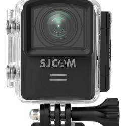 "SJCAM Action Cam M20 Air, 1080p, 12MP, WiFi, 1.5"" LCD, αδιάβροχη, μαύρη"