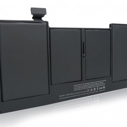 High Copy Μπαταρία MBBAT-003 για Macbook Air A1375, 5200mAh