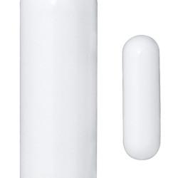 Ασύρματη Μαγνητική Παγίδα MD-211R, λευκή