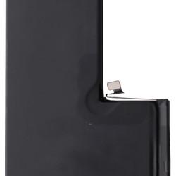 High Copy Μπαταρία PBAT-023 για iPhone 11 Pro Max, Li-ion 3969mAh