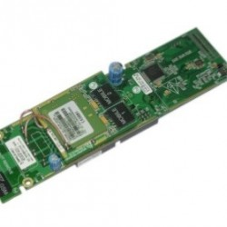 MATRIX IP PBX Card Eternity PE GSM2