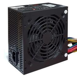 POWERTECH τροφοδοτικό για PC PT-905, 600W