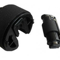 HP Pickup Roller για HP Color LaserJet, compatible