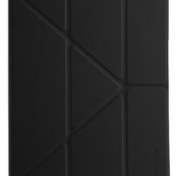 "ROCKROSE θήκη προστασίας Defensor IΙ για iPad Air 4 10.9"" 2020, μαύρη"