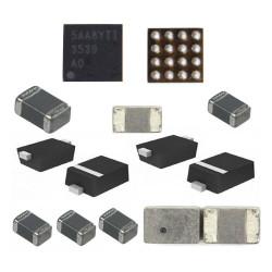 Backlight kit SPIP6-120 για iPhone 6S