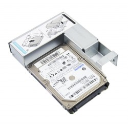 "SAS HDD Caddy Server Bracket Original 9W8C4 For DELL 2.5"" to 3.5"" (new)"