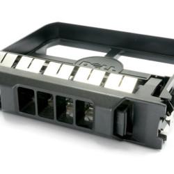 """DELL Drive Filler Blank 0NPTFH για Dell 3.5"""" (used)"""