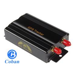 COBAN GPS Tracker Αυτοκινήτου TK103B, GPS & GSM/GPRS