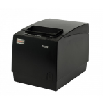 Used POS-Barcode Scanners