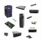 Used Server Parts