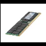 Used Server RAM