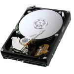 Used Σκληροί Δίσκοι - SSD/ Θήκες