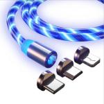 USB - Type-C