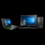 Νέα PC & Laptop