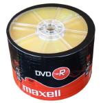 Οπτικά Μέσα (CD/DVD κ.α)
