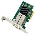 Κάρτες Επέκτασης PCI κ.α