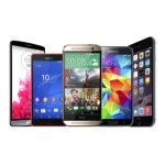Used Smartphones