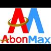 AbonMax