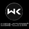 Wekome